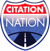 Citation Nation